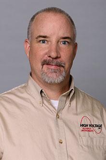 Dave Boyer