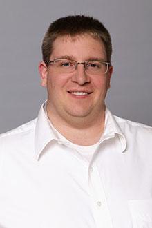 Nathan Personius
