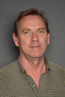 Steve Bartles