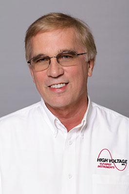 Steve Peschel