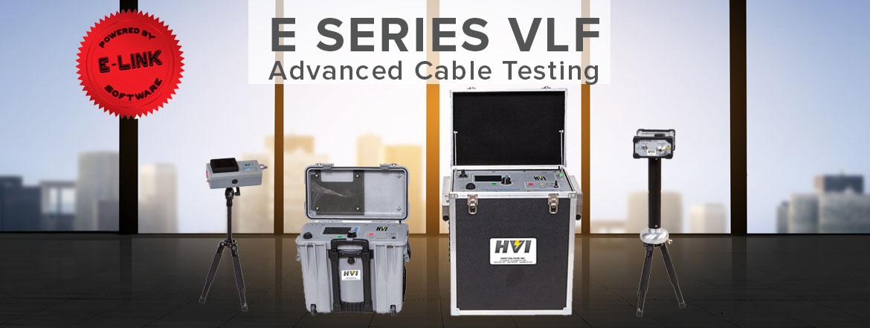 vlf e-series