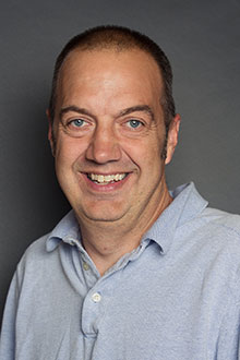 Bruce Olsen