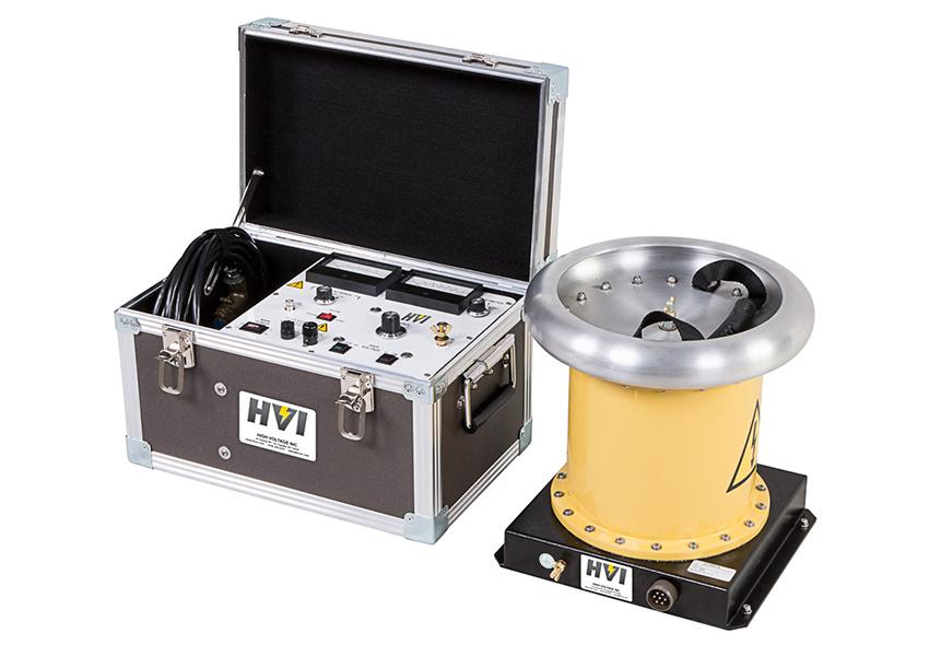 PFT-652CM - HVI
