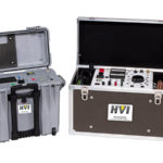 vlf ac technology - HVI