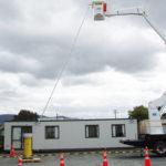 Aerial Lift Testing