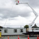 Aerial Lift Testing - HVI