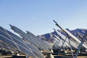Wind & Solar Farm Cable Testing
